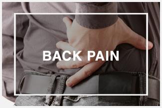 Chiropractic Schaumburg IL Back Pain