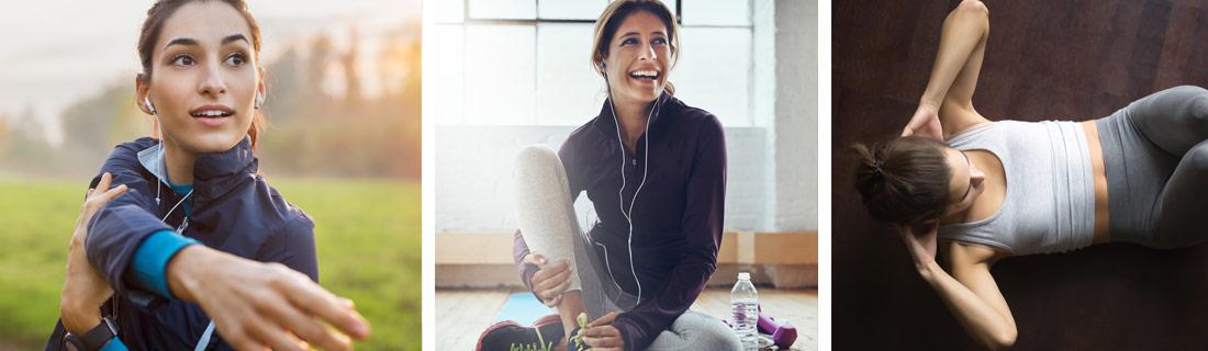 Chiropractic Schaumburg IL Healthy Lifestyle