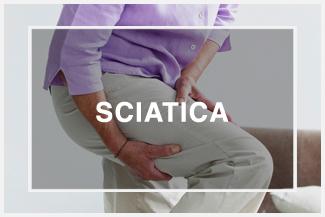 Chiropractic Schaumburg IL Sciatica