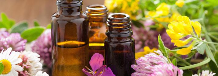Chiropractic Schaumburg IL aromatherapy