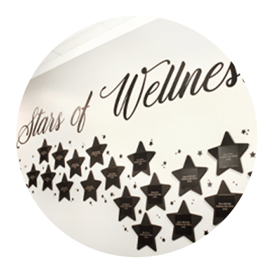 Chiropractic Schaumburg IL Stars Of Wellness